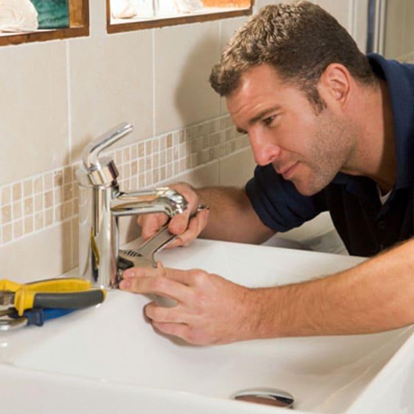 Steve Huff Plumbing in Kingsport TN | Plumbers Johnson City & Bristol
