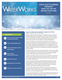 Steve-Huff_WW-Newsletter_Winter-2019_Page-1